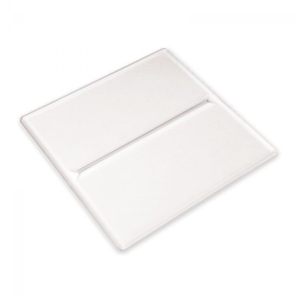 Cutting Pad, Dimensional, 1 Pad
