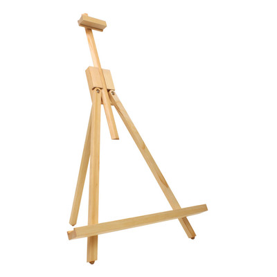 Travel Table Easel