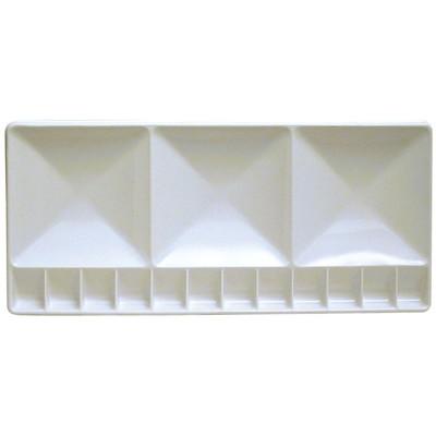Palette, Eldajon Plastic