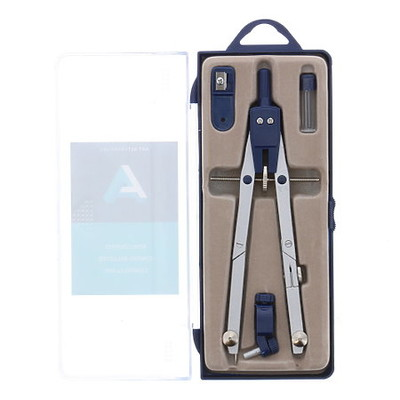 """Bow Compass, 6"""" (4pc)"""