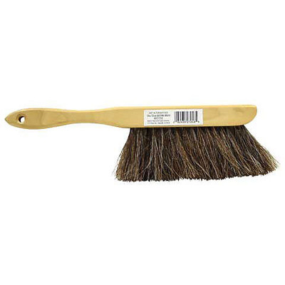 """Dusting Brush, Natural 10"""""""