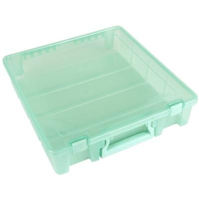 Super Satchel, 1 Compartment - Mint