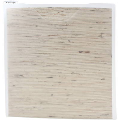 Paper File (3pk)