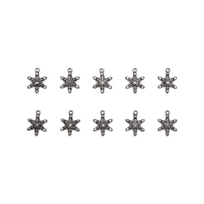 Adornments, Snowflakes