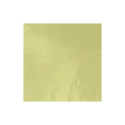 12X12 Foil Board Cardstock, Gold