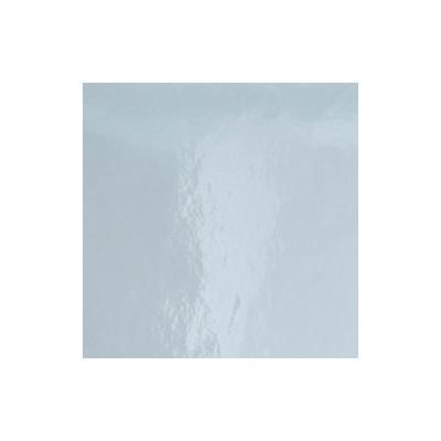12X12 Foil Board Cardstock, Silver