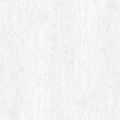 12X12 Textured Woodgrain Cardstock, White
