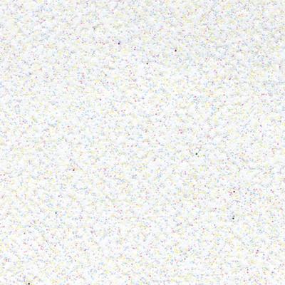 12X12 Glitter Silk Cardstock - Opulant Opal
