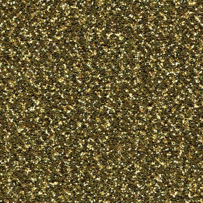 12X12 Glitter Silk Cardstock - Kings Crown