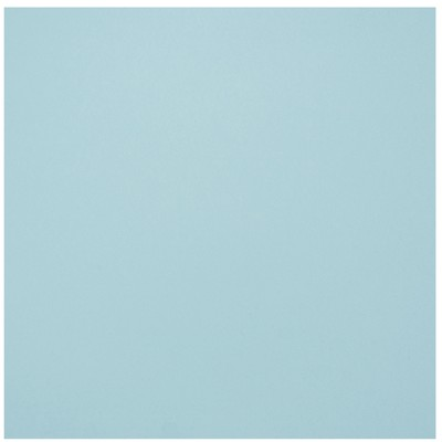 12X12 Core Foundations Cardstock, Baby Blue
