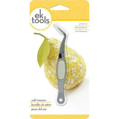 Craft Tweezers, Precision Tip