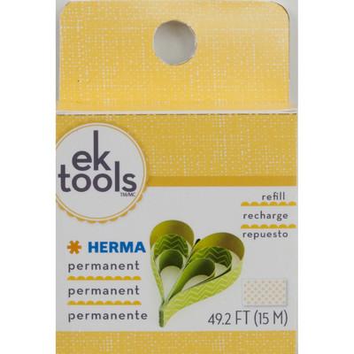 Adhesive Refill, Herma Dotto