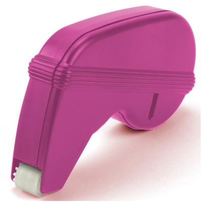 Adhesive Dispenser, Herma Vario - Tab (Pink)