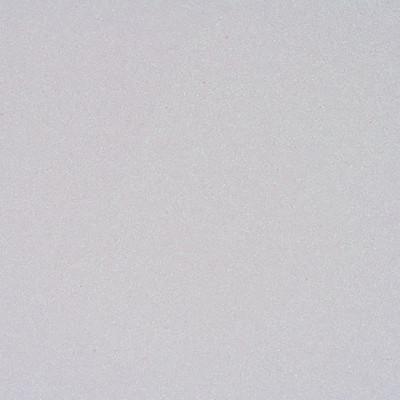 12X12 Glitter Cardstock, White