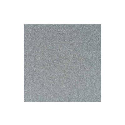 12X12 Glitter Cardstock, Silver