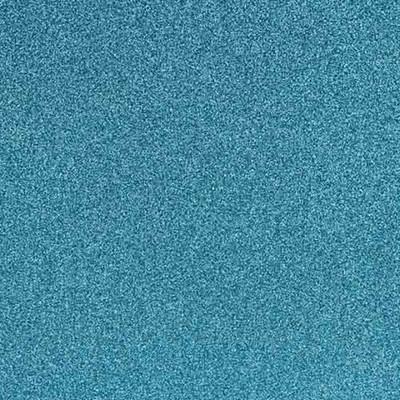 12X12 Glitter Cardstock, Ocean