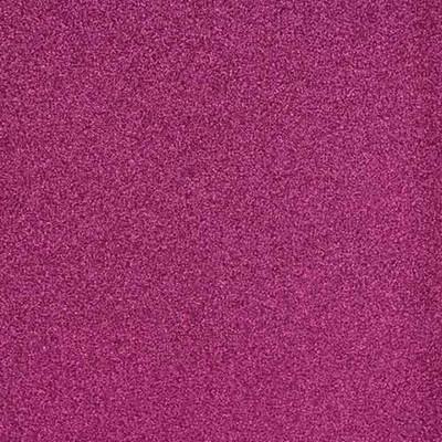 12X12 Glitter Cardstock, Raspberry
