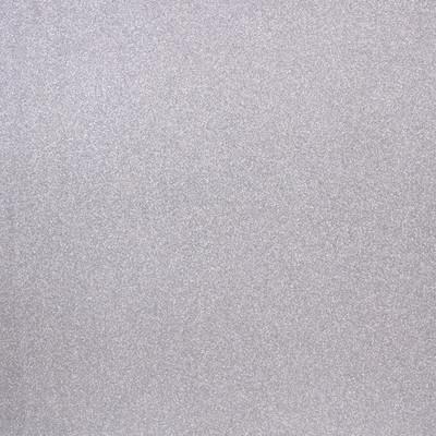 12X12 POW! Glitter Cardstock, Silver