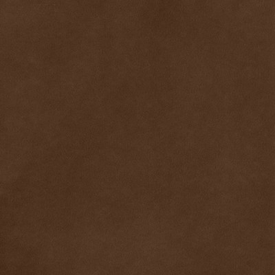 12X12 Smooth Cardstock, Coffee