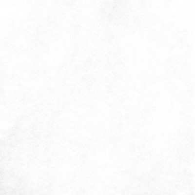 12X12 Smooth Cardstock, White