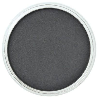 PanPastel Pearl Medium, Black Fine