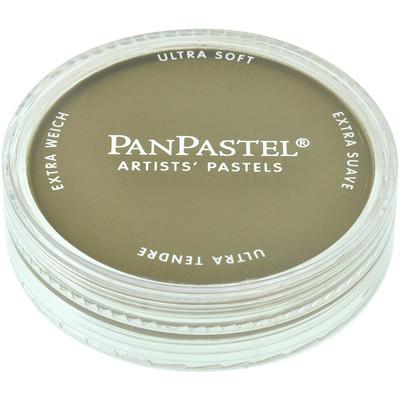 PanPastel, Hansa Yellow Extra Dark