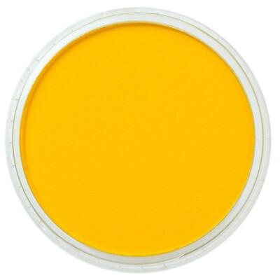 PanPastel, Diarylide Yellow
