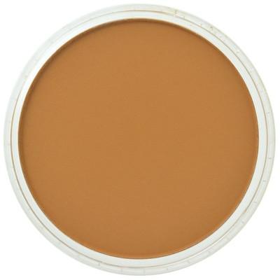 PanPastel, Orange Shade