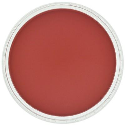PanPastel, Permanent Red Shade