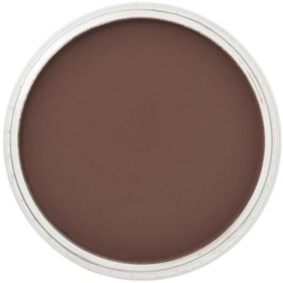 PanPastel, Red Iron Oxide Extra Dark