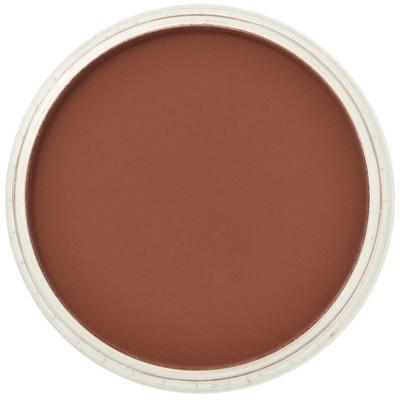 PanPastel, Red Iron Oxide Shade