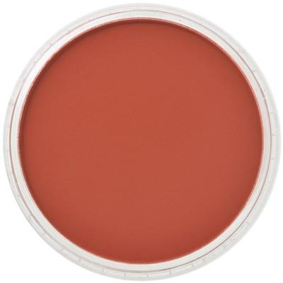 PanPastel, Red Iron Oxide