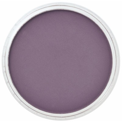 PanPastel, Violet Extra Dark