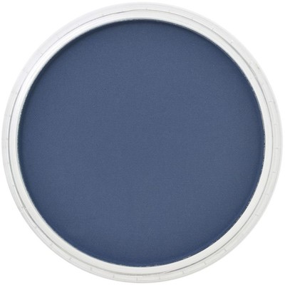PanPastel, Ultramarine Blue Extra Dark