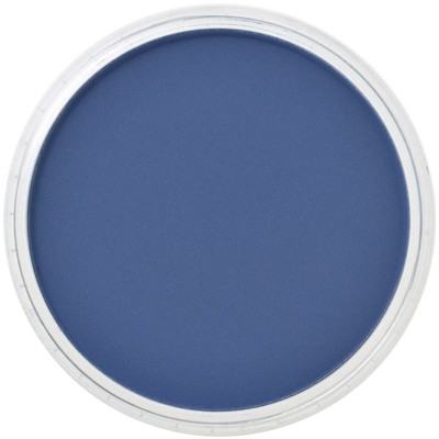 PanPastel, Ultramarine Blue Shade