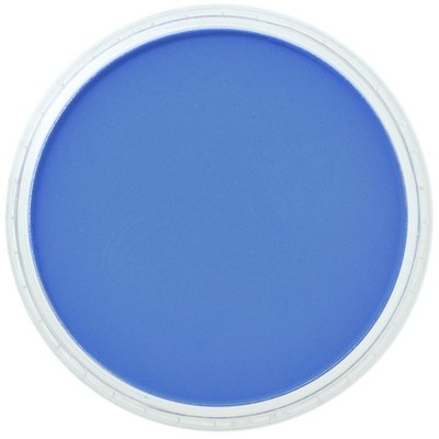 PanPastel, Ultramarine Blue