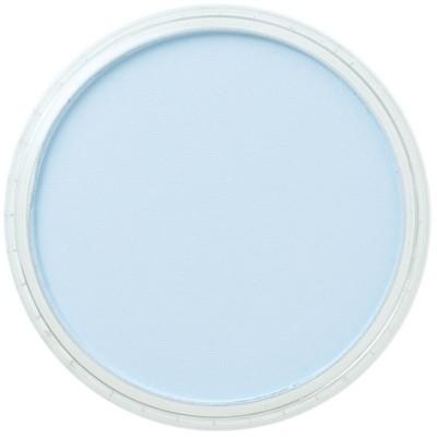 PanPastel, Phthalo Blue Tint
