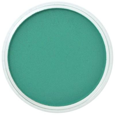 PanPastel, Phthalo Green