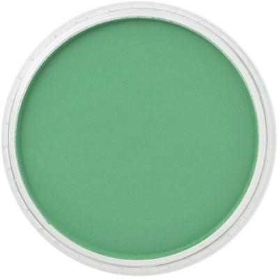 PanPastel, Permanent Green