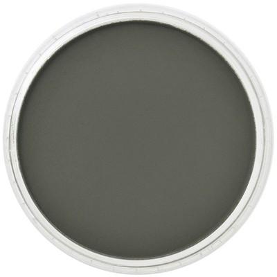 PanPastel, Chromium Oxide Green Extra Dark