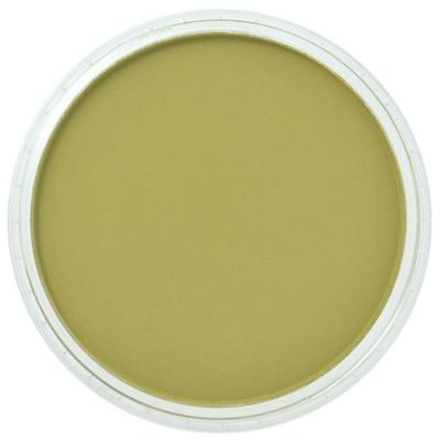 PanPastel, Bright Yellow Green Shade