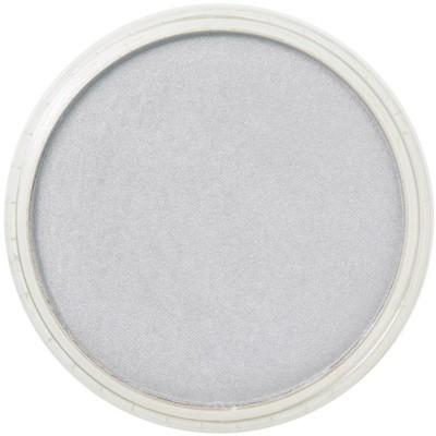 PanPastel, Metallic - Silver