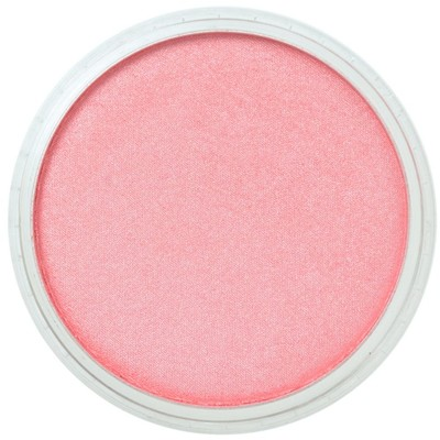 PanPastel, Pearlescent Red