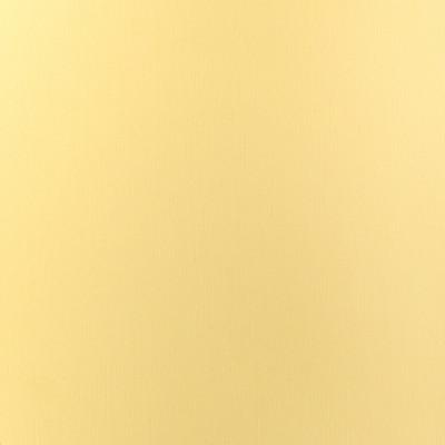 12X12 Mono Adhesive Cardstock, Lemonade