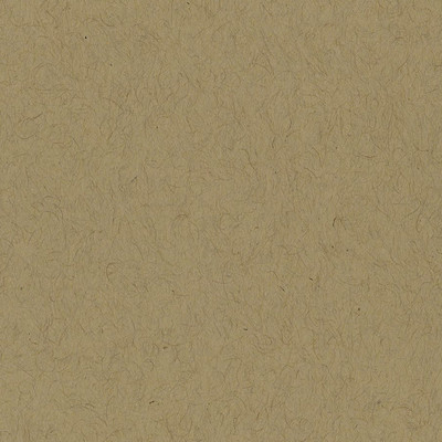 8.5X11 Classic Cardstock, Kraft