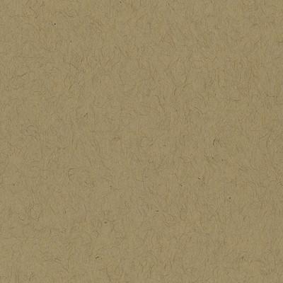12X12 Classic Cardstock, Kraft