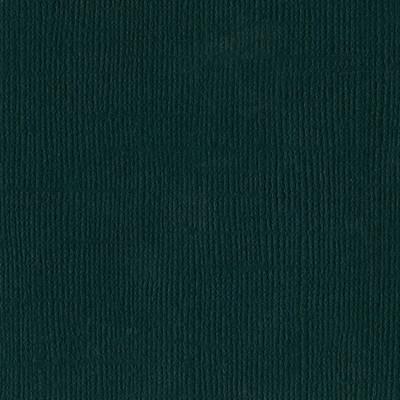 12X12 Mono Cardstock, Jade (Canvas)