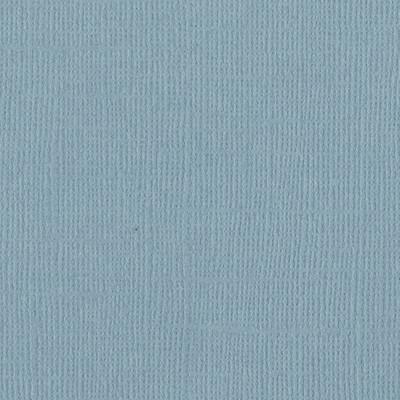 12X12 Mono Cardstock, Coastal (Canvas)