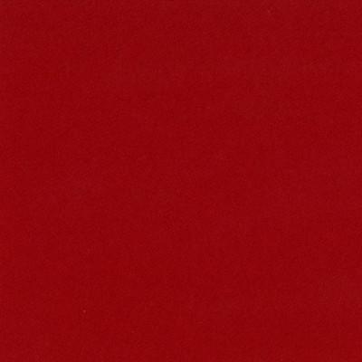 12X12 Smoothies Cardstock, Cherry Splash