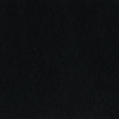 12X12 Smoothies Cardstock, Blackberry Swirl